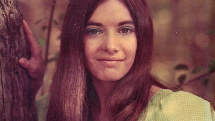 Deborah Diane Driver