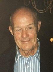 John Boyd Earp