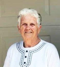 Marie Augusta Massey Averett