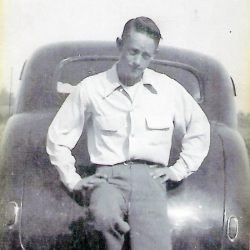 Earl Earp